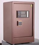 型号:K2电子53
