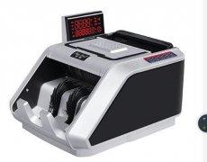 融昌点钞机,JBYD-2068